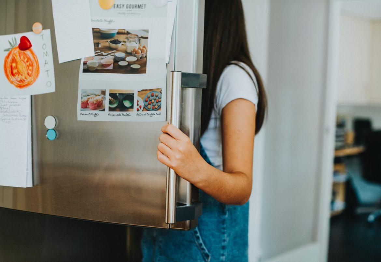 Találd meg a neked való hűtőt!