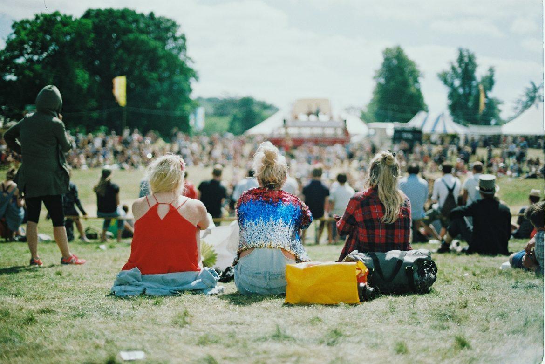 Mi kell a tökéletes fesztivál élményéhez? Mutatunk néhány alapkelléket!