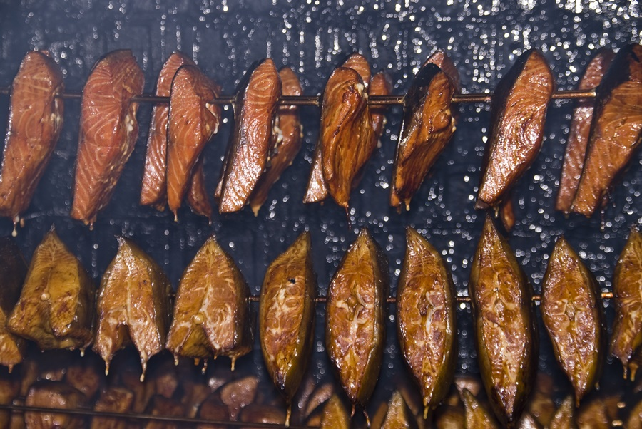 hazi-fustoles-smoker-grill-hal-primanet
