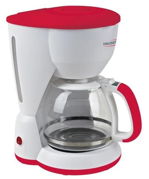 Elektromos kávéfőző