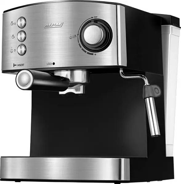 Presszó kávéfőző