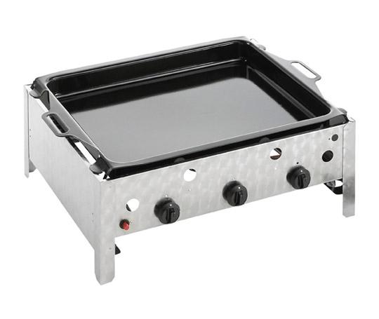 Landmann asztali grillező