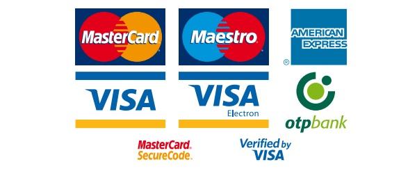 a59eca28c8 Egyszerű bankkártyás fizetés a PrimaNet-en - PrimaNet online szakáruház